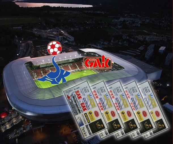 stadion_eintritt