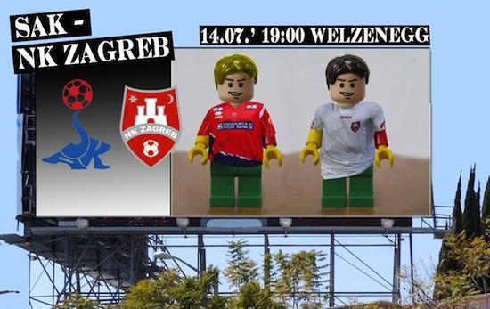 Zagreb_billboard