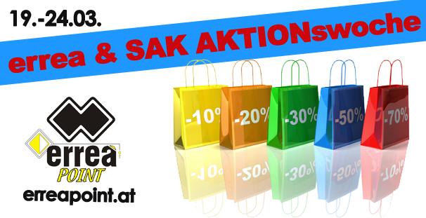 errea_aktion_banner