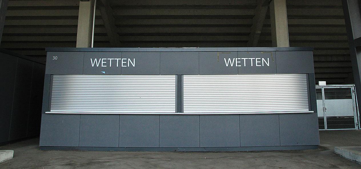 Wetten_800px