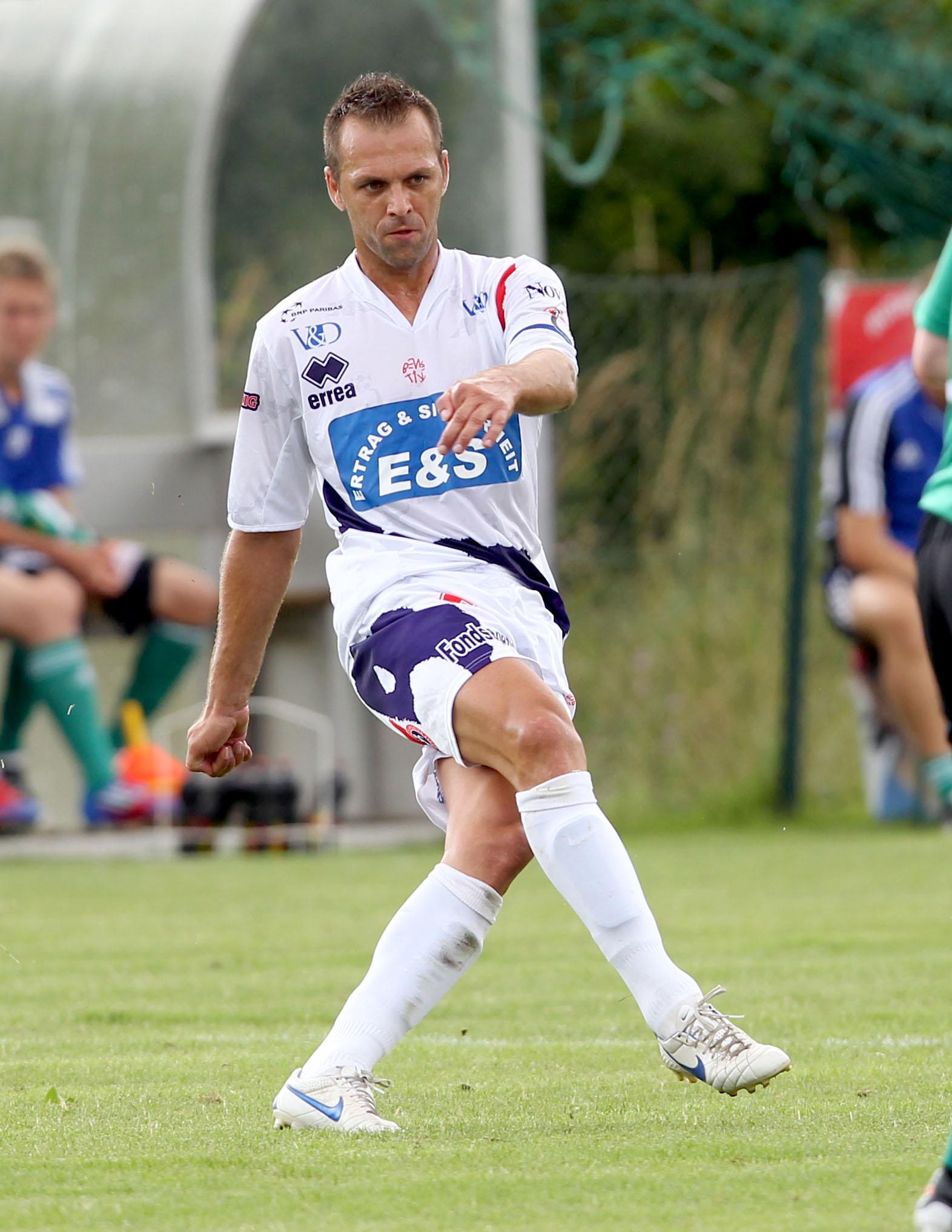 Goran Jolic