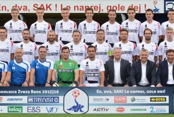 SAK ekipa 2015-16 neu2