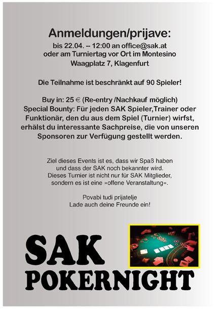 Format A 5 SAK pokernigt_folder für druck_Seite_2
