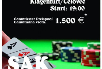 SAK-Pokernight-1