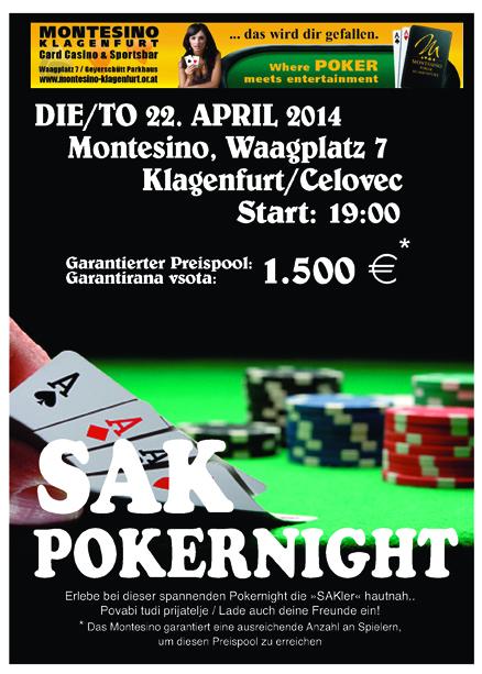 SAK-Pokernight-1