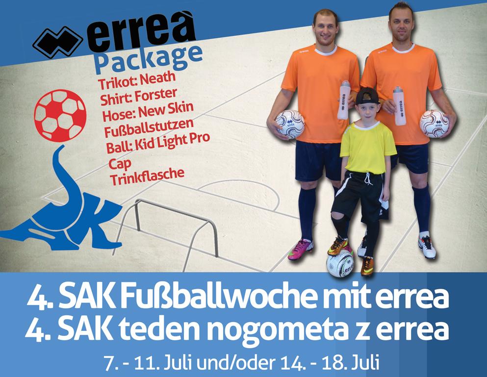 fussballwoche_de_2014